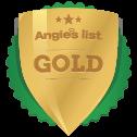 Angie's List Pest Control Award