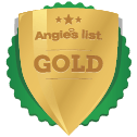 Angie's List Top Rated Rodent Removal