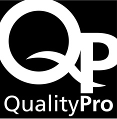NPMA Quality Pro Pest Company