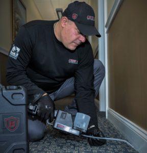 pest control jobs