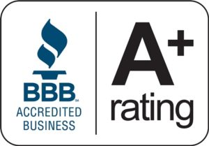 BBB A+ Rated Mosquito Company