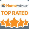 Ultra Safe Pest HomeAdvisor Top Rated