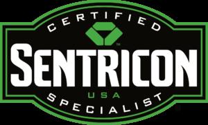 Sentricon Termite Specialists